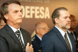 caos-impera-brasil-acaso-projeto