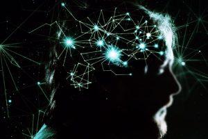 cerebro-humano-treinado-curar-doencas-estudo