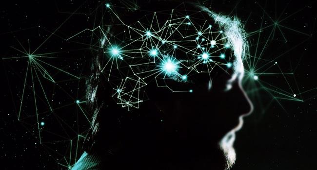 Cérebro humano treinado para curar doenças estudo