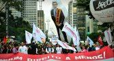 coisas-brasil-saber-reforma-da-previdencia