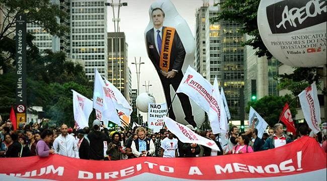 coisas Brasil saber Reforma da Previdência governo bolsonaro direito