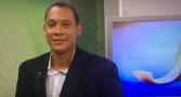 comentarista-da-globo-relato-luta-contra-o-racismo