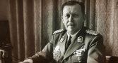 documentos-sobre-o-genocida-louvado-por-jair-bolsonaro