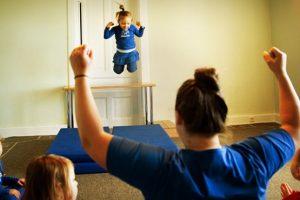 escolas-islandesas-separam-meninos-e-meninas-igualdade