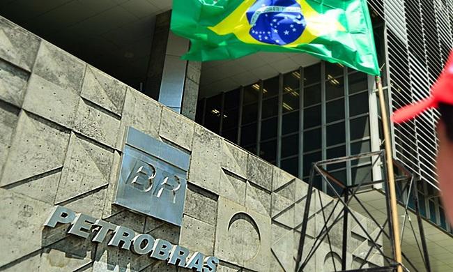 Fundação bilionária Lava Jato desmascarada professora de Direito