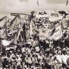golpe-revolucao-contrarrevolucao-historia1