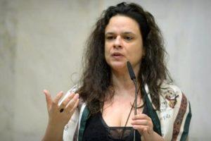 janaina-paschoal-protocola-projeto-para-acabar-com-festas-open-bar-em-universidades