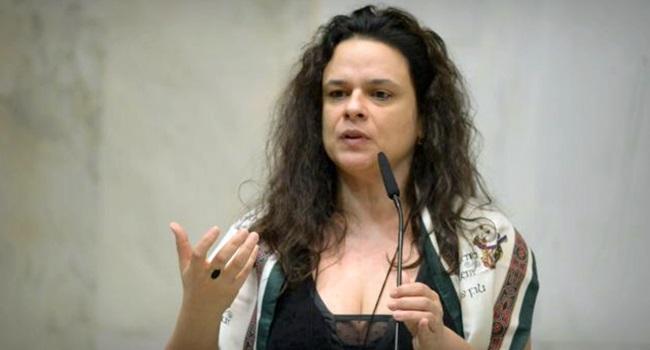 Janaina Paschoal projeto festas open bar universidades