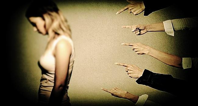 Julgamento convivência coletividade empatia sororidade