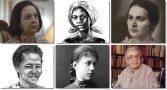 mulheres-apagadas-da-historia-brasil-mundo