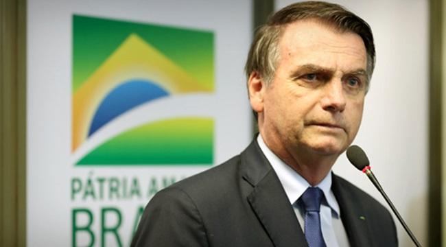 Números institutos revelam deterioração governo Bolsonaro ministérios educação economia