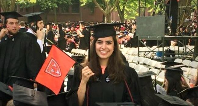 Harvard formou Tabata Amaral pdt inscrições abertas