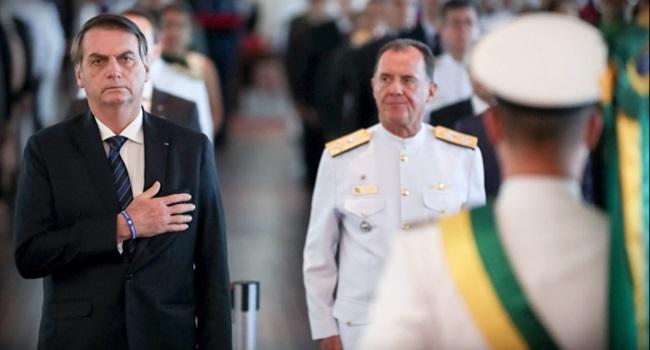 psicologia pessoas negam a ditadura golpe regime militar tortura