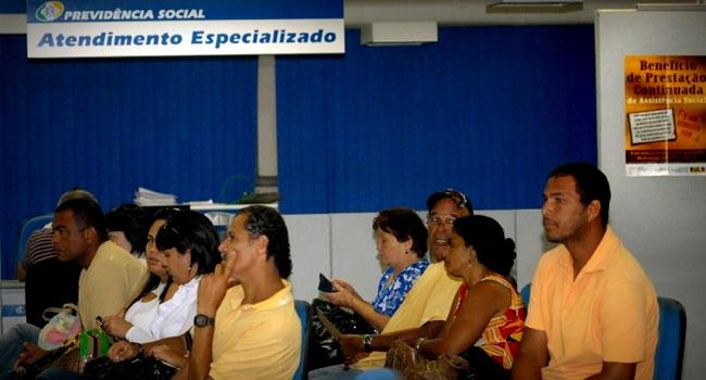 Reforma da Previdência explodir a desigualdade pobreza governo bolsonaro bpc