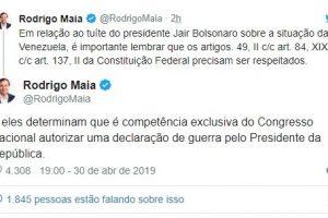 rodrigo-maia-venezuela