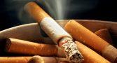 saude-afetada-pela-reducao-do-imposto-do-cigarro