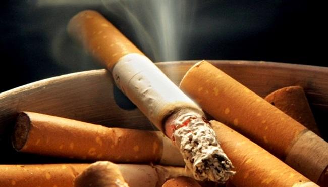 saúde afetada pela redução do imposto do cigarro sérgio moro