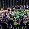 sobrou-do-brasil-apos-o-golpe-de-2016