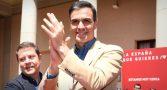 socialistas-vencem-eleicoes-na-espanha-apos-11-anos