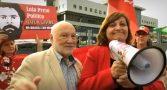 sociologo-italiano-diz-que-lula-e-o-lider-politico-mais-importante-do-mundo