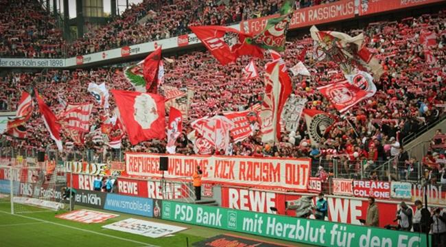 Torcidas organizadas rivais contra extrema direita alemanha neonazimo