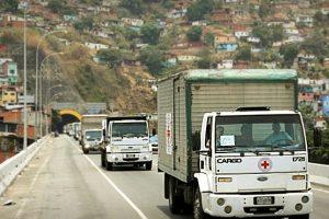 venezuela-ajuda-humanitaria-cruz-vermelha