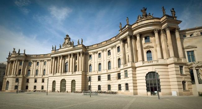 Alemanha aumento recursos universidades pesquisa