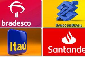 bancos-batem-recorde-de-lucros-mesmo-com-a-economia-deteriorada
