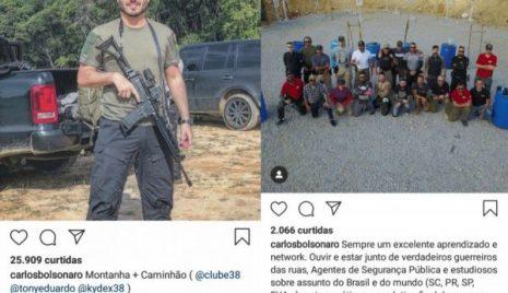 carlos-bolsonaro-jair