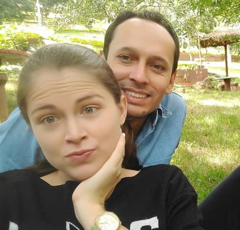 família de brasileiros morreu no chile
