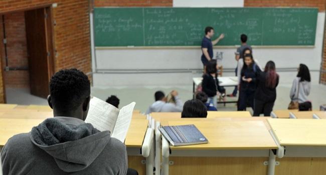 cotas universidade negros brasil