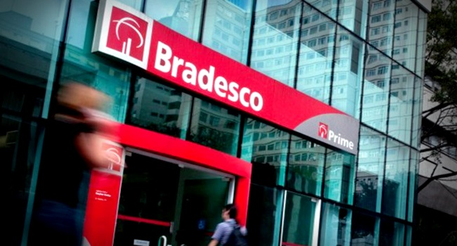 Esquema no banco Bradesco lavou bilhão MPF lava jato