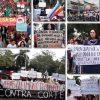 estudantes-e-docentes-da-ufmt-roo-ocupam-as-ruas-em-protesto-contra-a-reforma-da-previdencia-e-em-defesa-da-educacao-publica