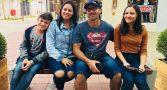 familia-brasileira-chile