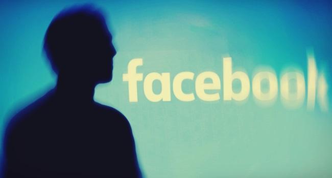Famosas páginas extrema-direita dos EUA encerradas Facebook twitter