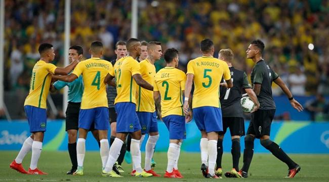 Futebol espelho da sociedade preconceito xenofobia