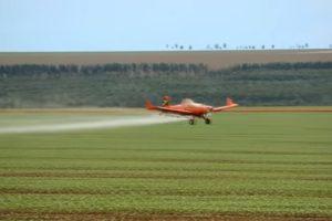 governo-bolsonaro-pedidos-de-registro-de-agrotoxicos-aumentam-82