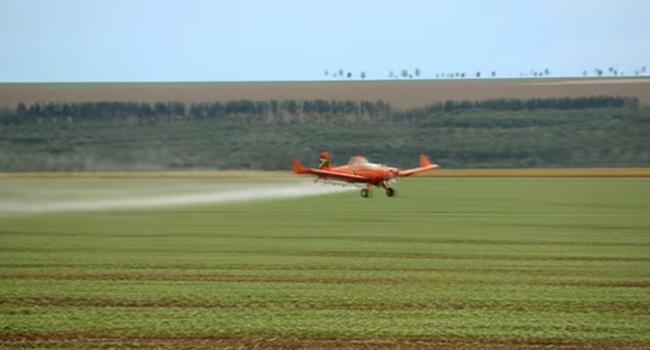 governo Bolsonaro registro de agrotóxicos aumentam meio ambiente agricultura pacote veneno
