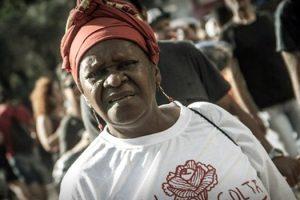 ibope-maioria-dos-brasileiros-defende-a-reforma-da-previdencia1