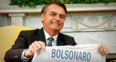 jair-bolsonaro-diferente-tudo-brasil