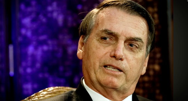 Jair Bolsonaro empregou assessores funcionários fantasmas congresso