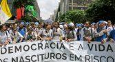 lobby-pro-aborto-avanca-no-brasil-e-parlamentares-sao-pressionados
