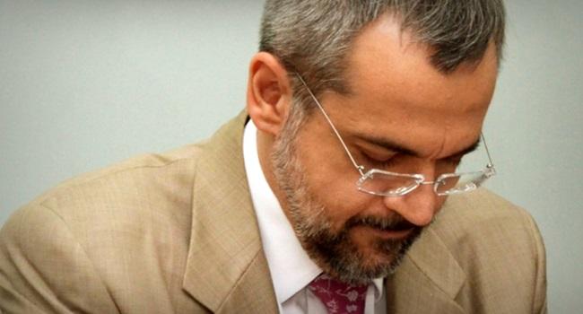 MEC recua punir universidades bagunça evento ridículo Abraham bolsonaro