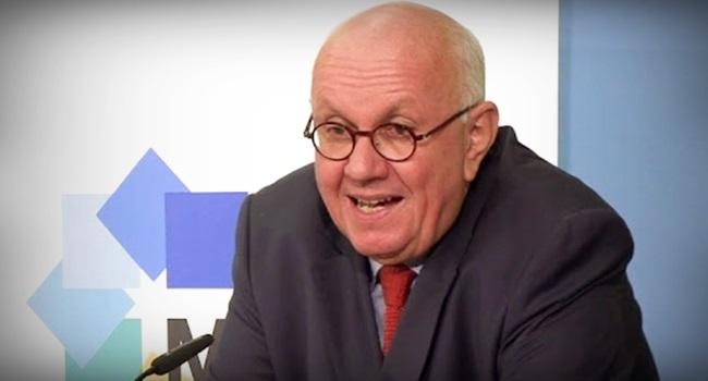 Pesquisador alemão sociedade sem Ciências Humanas filosofia sociologia educação