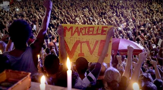 PF conclui PM atrapalhar morte de Marielle rio de janeiro
