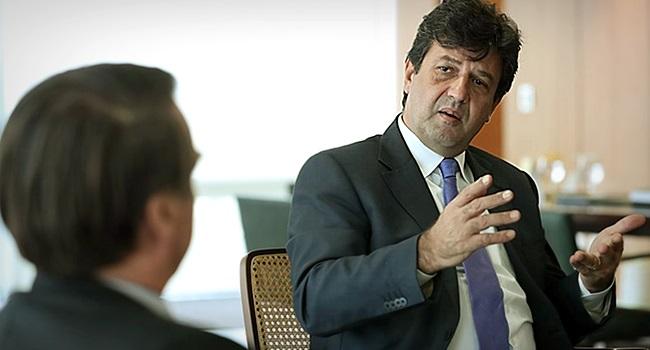 retrocesso saúde governo Bolsonaro acaba com departamento de AIDS