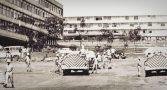 vida-de-mulheres-sequestradas-por-militares-na-ditadura