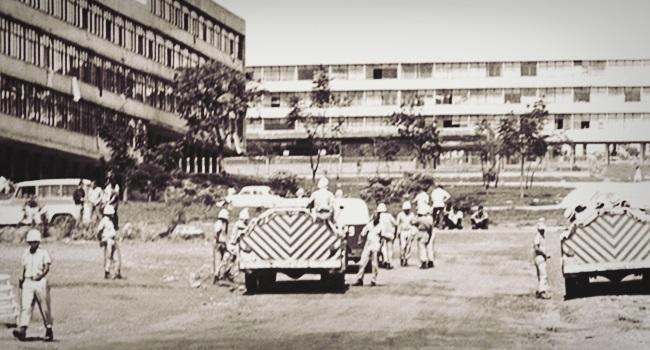 vida mulheres sequestradas militares na ditadura