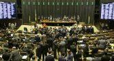 votos-deputados-convocam-ministro-da-educacao
