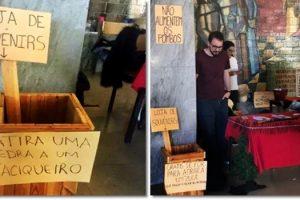 xenofobia-contra-brasileiros-na-faculdade-de-direito-da-universidade-de-lisboa